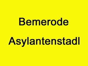 Asylantenstadl