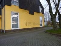 Hannover Kronsberg 1 (2)