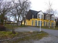 Hannover Kronsberg 1 (4)