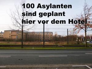 Ramadan 100 Asylanten_bearbeitet-1