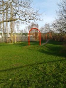 Spielplatz in Empelde (1)