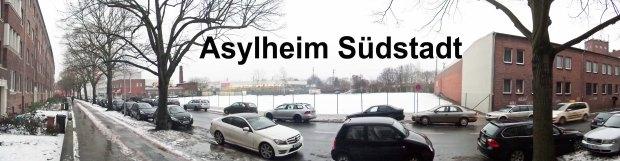 Asylheim SüdstadtDSCF5375