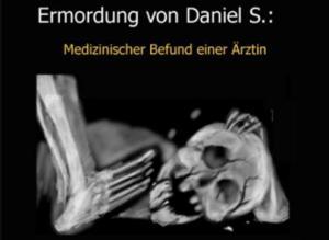 mord daniel türken