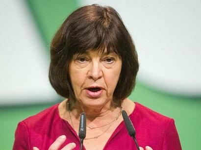Wahlen-Gruenen-Europapolitikerin-Rebecca-Harms