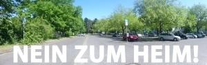 Mittelf 2