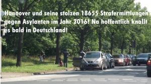 sek-festnahme11